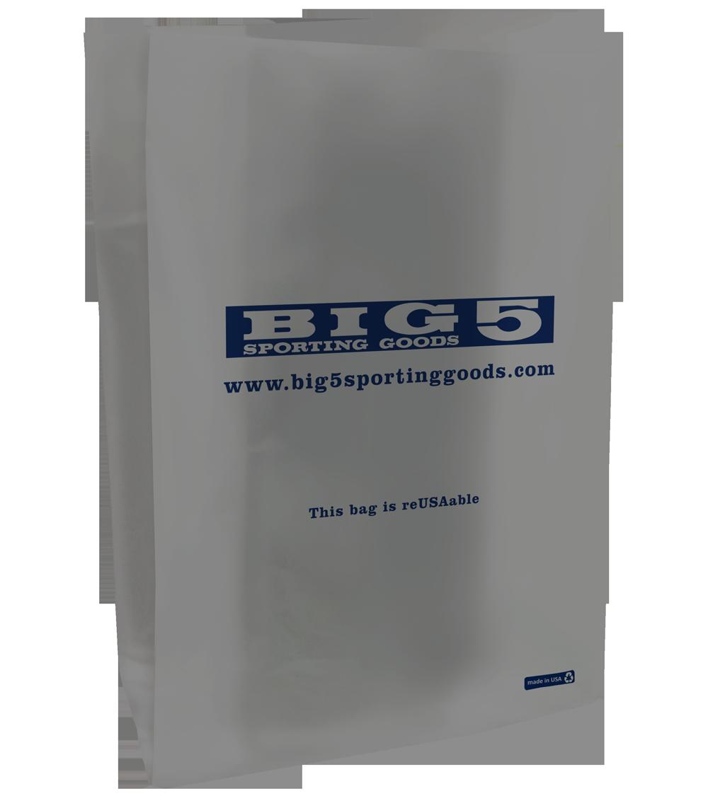 Big5-Merch-Bag-1.png