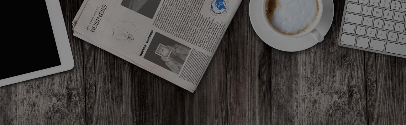 News_header_banner_5.png