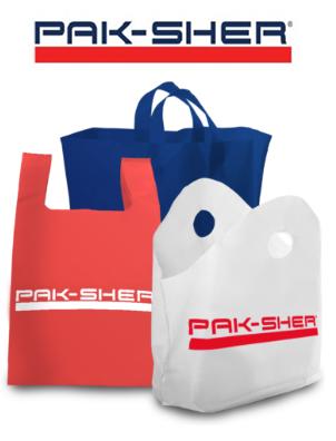 Paksher photo