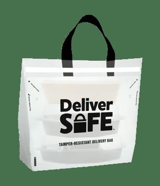 REV Deliver Safe 9.21.18