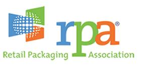 RPA logo.png