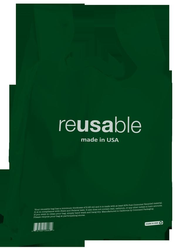 Reusable-TShirt.png