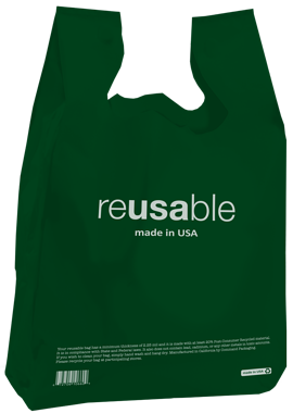 Reusable-TShirt.png