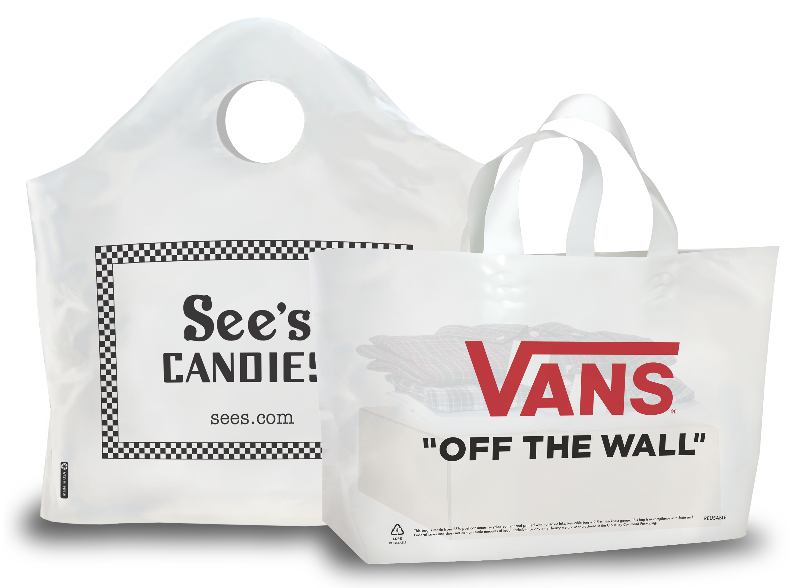 See's_Vans_NO Background January 18.png