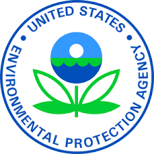 US_enviro_agency.png