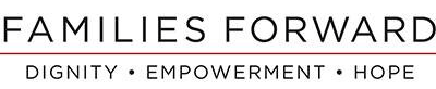families_fwd_logo.png