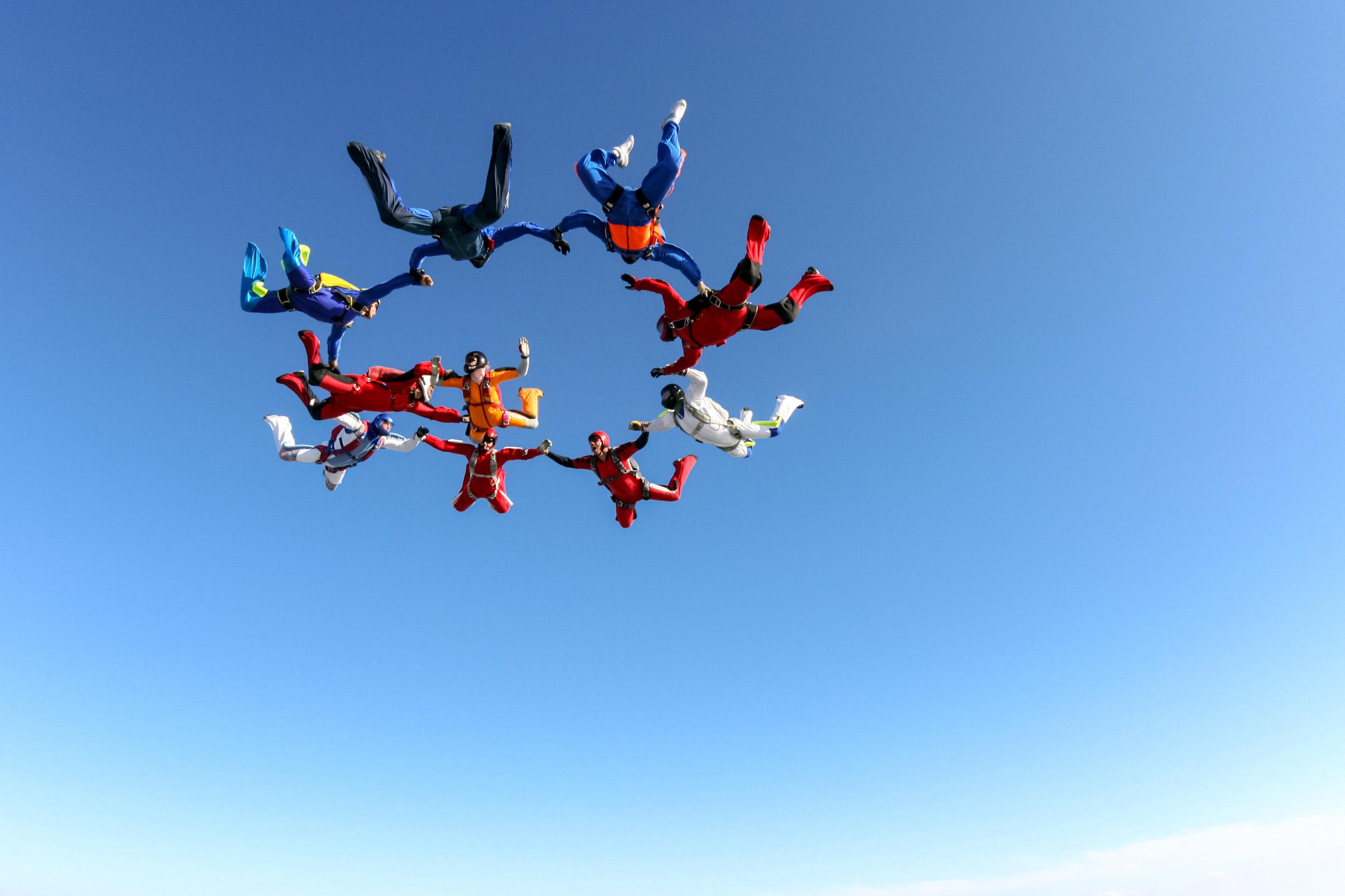 iStock-skydive.jpg