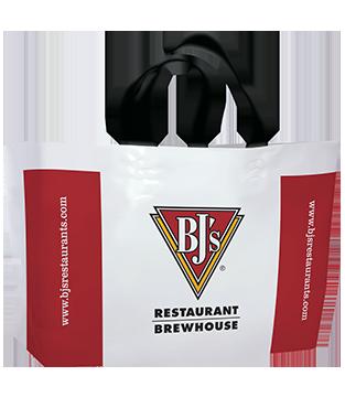 bjs-ameritote-bag.png