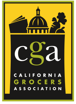 california grocers association.png