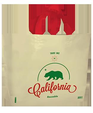 california-ameritote.png