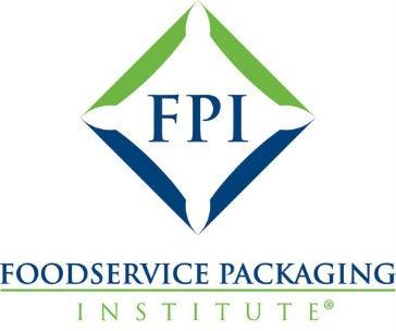 foodservice packaging institute.jpg