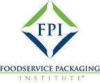 foodservice packaging institute.jpg