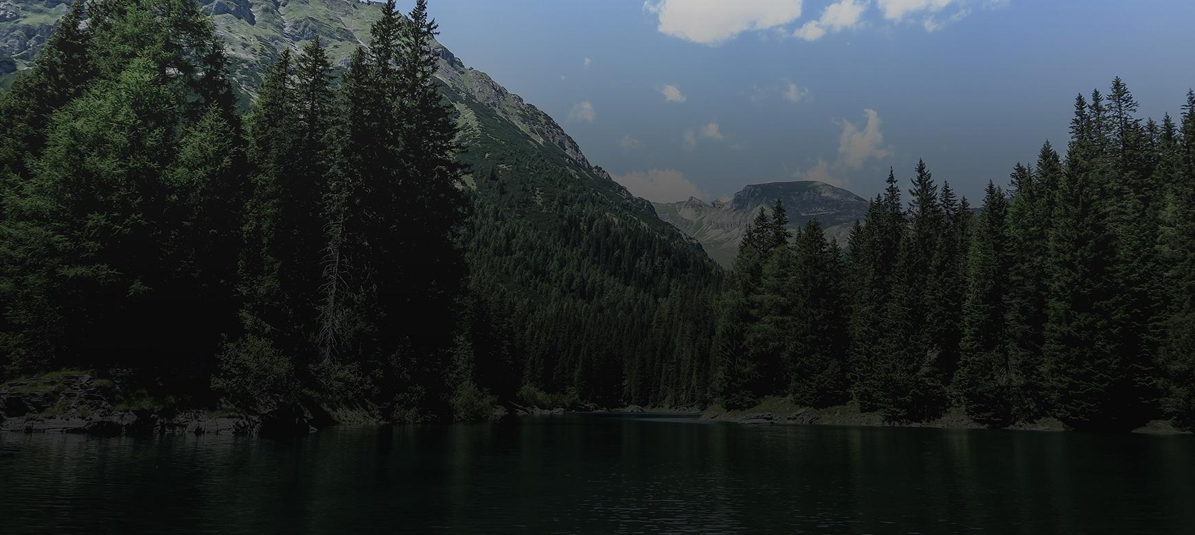 mountain-banner.jpg