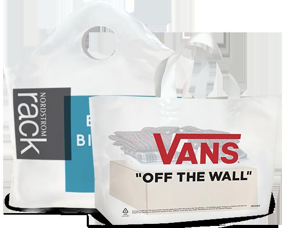 retail-hero-bags.png