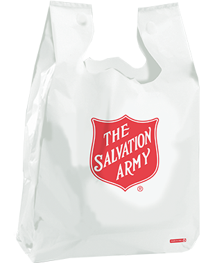 salvation-army-t-shirt.png