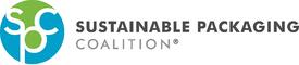 sustainable packaging coalition.jpeg