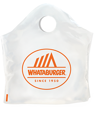 whataburger-SW.png