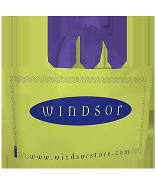 windsor-ameritote-bag.png