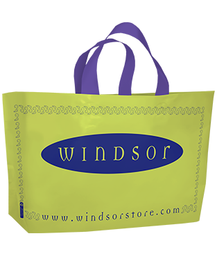 windsor-ameritote-bag.png