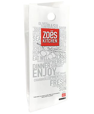 zoes-merch-bag.png